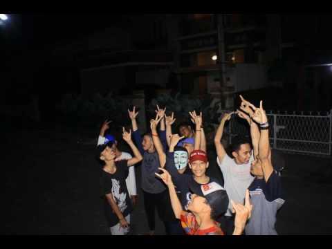 DJ Joget Kebangsaan PTAB - BoonaRr With PTAB