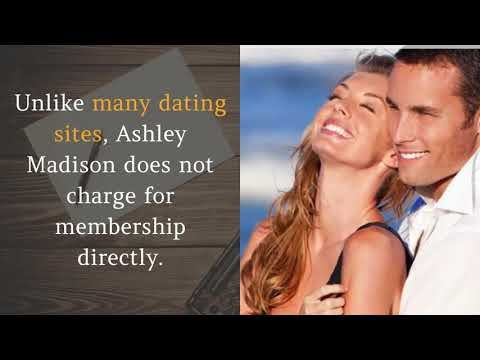 Ashley Madison Reviews | Does It Work By A Real Woman?