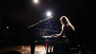Chopin Valse in e minor Op. Post Valentina Lisitsa