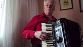 Francis Ruggieri Zorba El Griego
