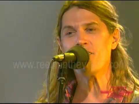 "Dan Baird- ""I Love You Period"" on Countdown 1992"