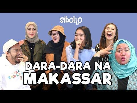 SIBOLLO - DARA-DARA NA MAKASSAR EPS.17
