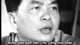 Phim 18 | iMarx Phụ đề Việt Phỏng vấn Đại tướng Võ Nguyên Giáp | iMarx Phụ dè Viẹt Phỏng ván Dại tuóng Võ Nguyen Giáp