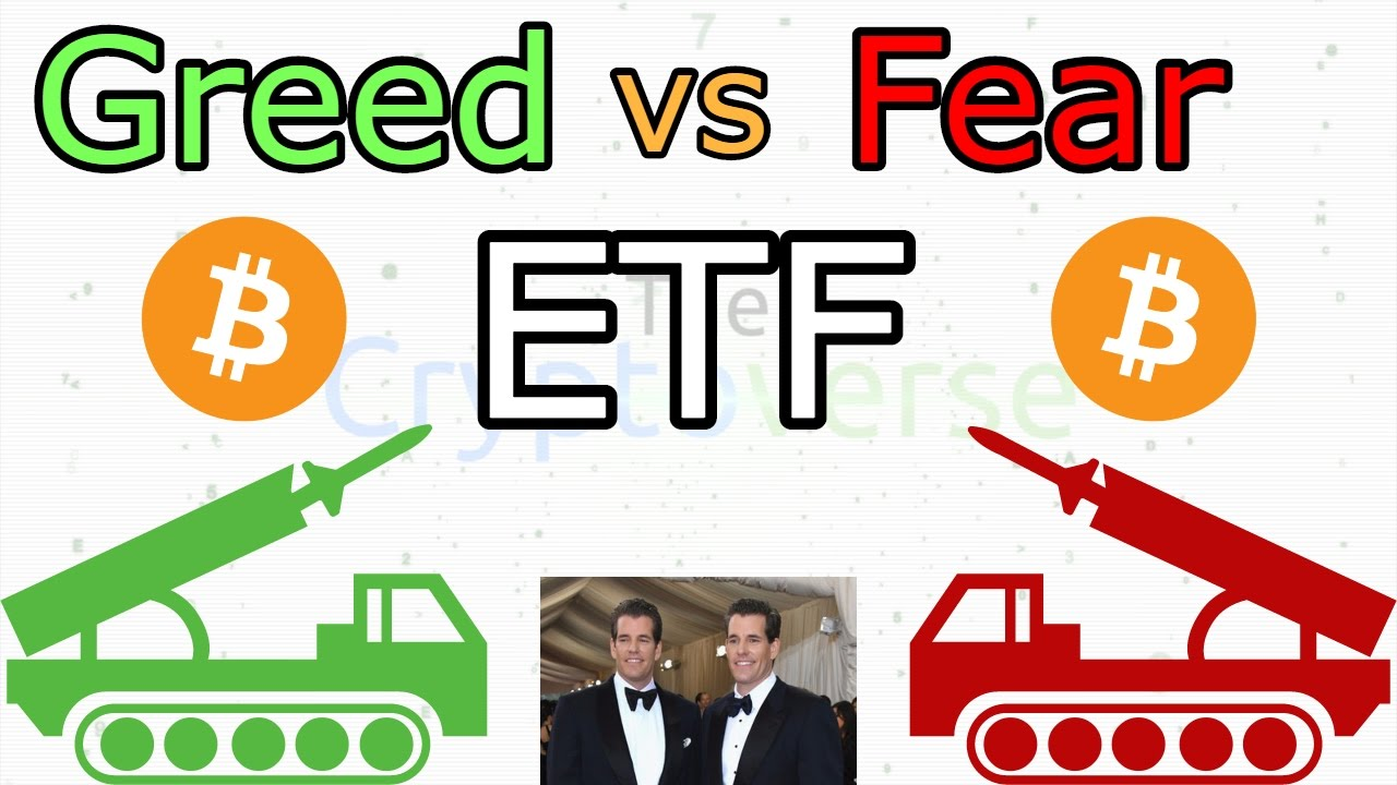 Forex vs etf