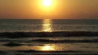 Charles Spurgeon - La Oración, el Remedio para la Ansiedad