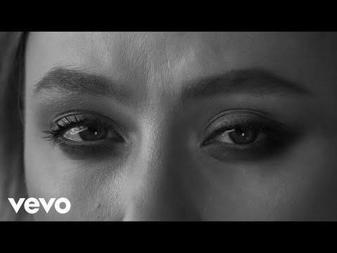 Angel Cry feat. Devon Baldwin