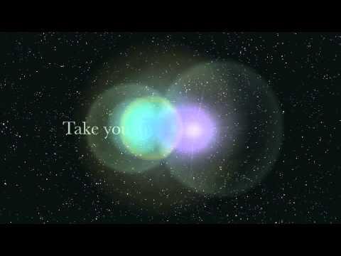 Kaskade - Disarm You (Lyrics)