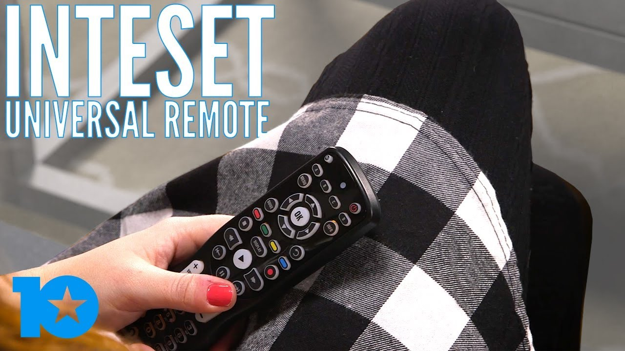 Top 10 Roku Remotes of 2019 | Video Review