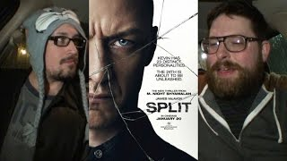 Midnight Screenings - Split