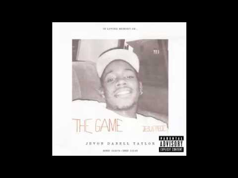 Game Ft Jamie Fox - Hallelujah Download