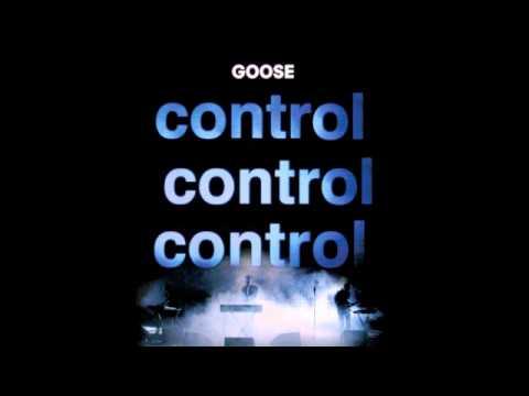 GOOSE / Fatal