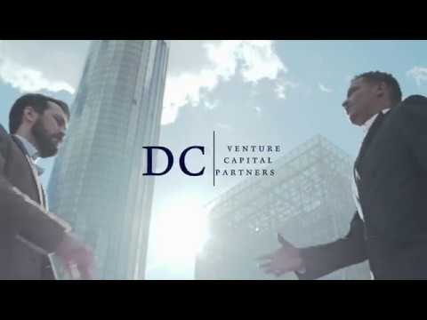 DC Venture Capital Partners