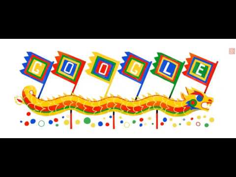 Hung Kings Commemoration Day Google Doodle