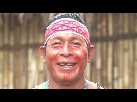 Ecuador - Viaje de la Semana (Trip of the Week) - Planeta com