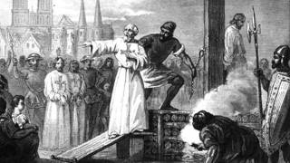 Templars - The templars