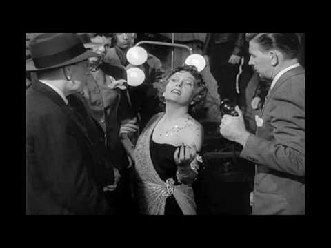 Norma Desmond - I am a Star