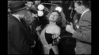 Norma Desmond - I am a Star