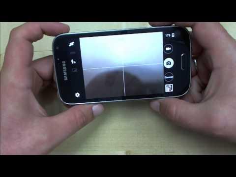 Mobilarena TV: közelebb hozza a dolgokat Samsung