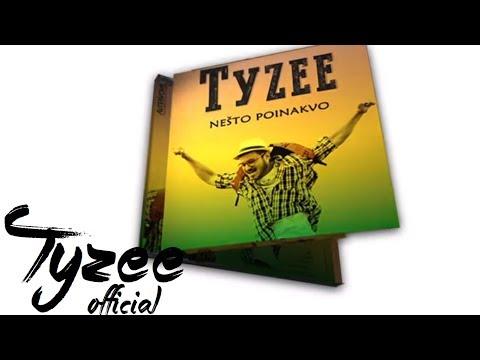 Tyzee - Boli ( Acoustic)