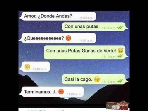 whatsapp de una puta espéculo