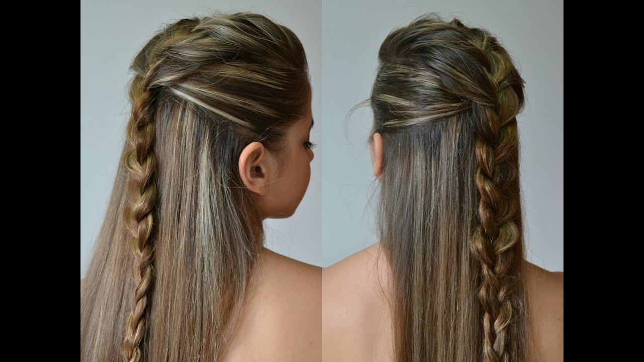 Mujer con cabello corto chupa deliciosamente una verga en un bantildeo - 5 8