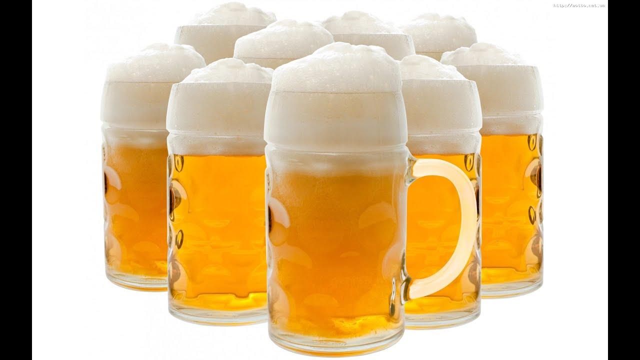 Кодировка от алкоголизма в вологде стоимость