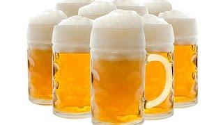 Лечение алкоголизма иглоукалыванием в москве(АЛКОБАРЬЕР – скажи «НЕТ» алкозависимости! Подробнее СМОТРИ по ссылке - http://bit.ly/1M7S4S9 Устраняет тягу к алког..., 2015-10-07T09:26:59.000Z)