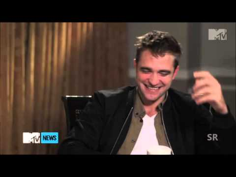 rpjh1on1_part4_Rob's karaoke tales with hugh jackman