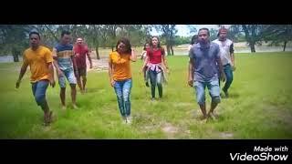 Download MACE SUKU || OMK WARA WAINGAPU 😎 Mp3