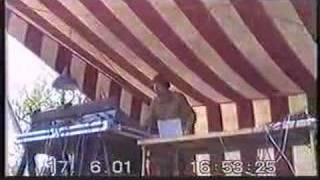 goodiepal live 2001 mix01