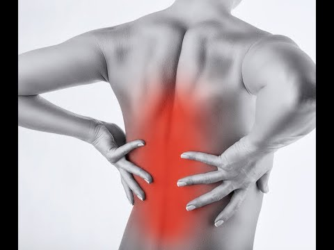 9 Best Natural Ways to relax Muscles Pains ( Pro Myofascial Release Techniques )