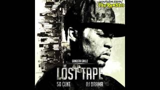 50 Cent - All His Love (The Lost Tape) [HQ & DL] *Official Audio 2012*