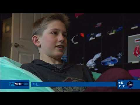 Westport public school parents call for a school resource officer