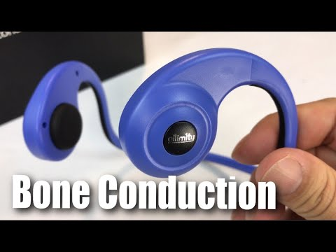 Iphone bluetooth earphones wireless - earphones bluetooth wireless over ear