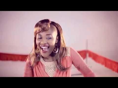 MAUNDU - Grace Mwai (Official video)