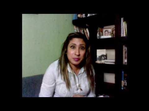 Reseña: Lazarillo de Tormes