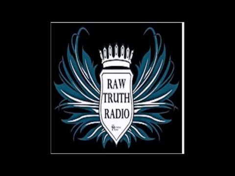 Dizz interview on Raw Truth Radio
