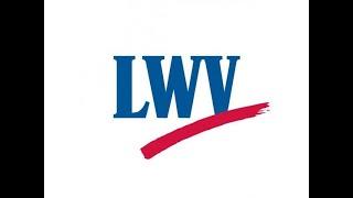 ELMHURST NOW #5 LWV Candidate Forum Part #1