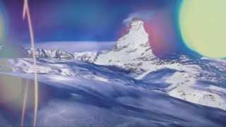 Parallax Breakz - Tam Na Gori (Dubstep Version)