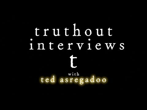 Truthout Interviews with Mike Ludwig Mike Ludwig on TISA  and Julian Assange