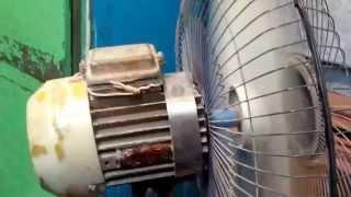 Самый лучший вентилятор от ИНТЕРСКОЛ(, 2014-05-21T08:22:46.000Z)