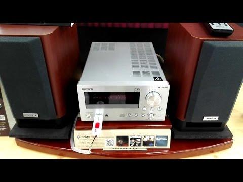 Yamaha Receiver Remote Subtitles