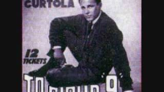 Bobby Curtola - Many Moons Ago (1964)