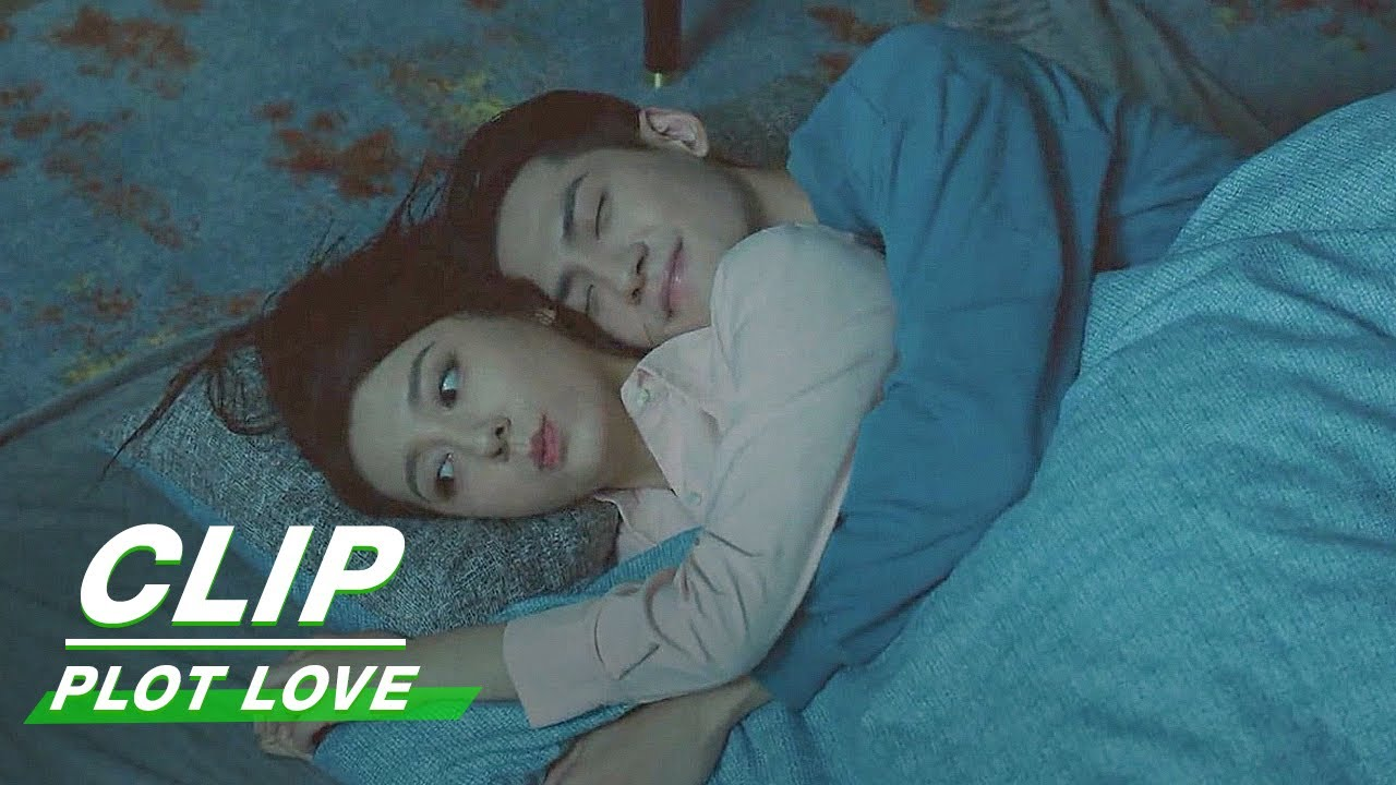 """Download Clip: """"I Come To Warm You"""" 