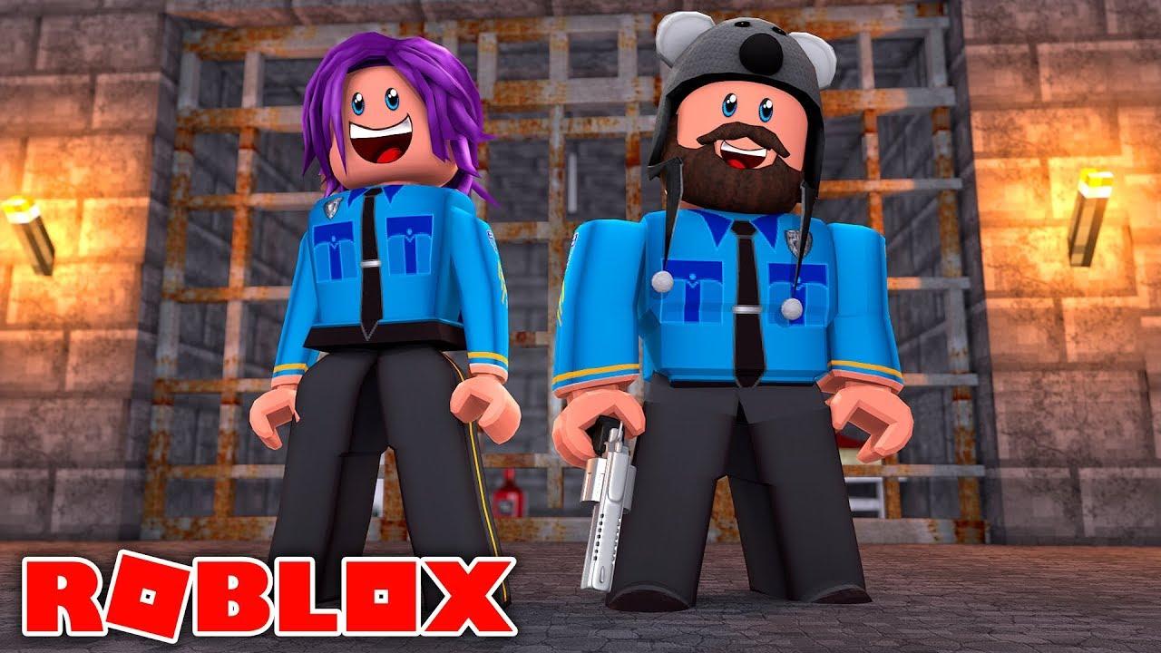 Roblox Jailbreak W Thinknoodles Youtube