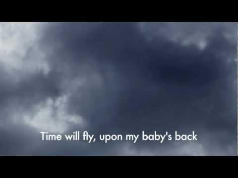 Lykke Li - Time Flies HD (Music Video)