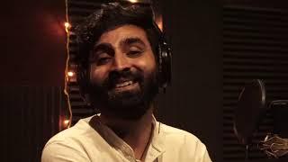 Tum Hi Aana - Tum hi ho Mashup | Cover | Himanshu Kohli | Arijit Singh | Jubin Nautiyal | T Series
