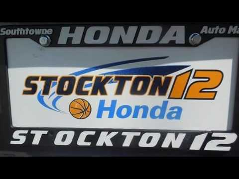 2012 Honda Cr V Ex L Awd In Sandy Ut 84070 Youtube