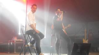 Andy & Lucas (Video 8)
