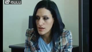 Կարեւորի մասին  Հարցազրույց Մանվել Սարգսյանի հետ